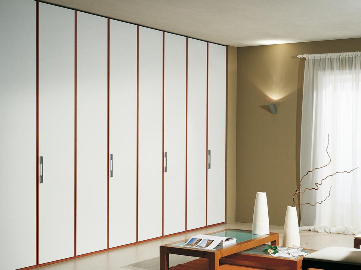 Montaggio mobili ufficio - Smontaggio mobili ...